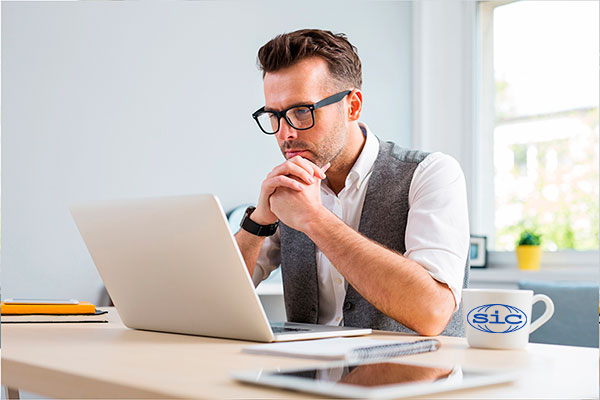 Онлайн-навчання SIC – зручний інструмент здобуття необхідних знань стосовно систем менеджменту