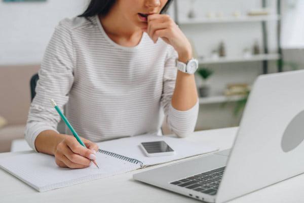 ISO 29994 – актуальний інструмент для вдосконалення галузі онлайн-навчання